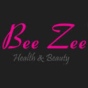 BeeZpstee Health & Beauty Logo