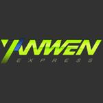 Yanwen Logo
