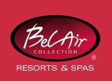 Bel Air Collection Resorts & Spas Logo