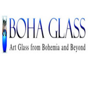 Boha Glass Ltd Logo