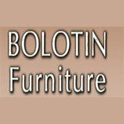 Bolotin Furniture Logo