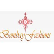 Bombay Fashions Logo