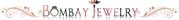 Bombay Jewelry Logo