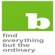 Bonanza.com Logo