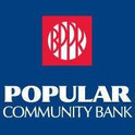 Banco Popular North America ATM Logo