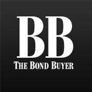 The Bond Buyer Logo