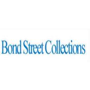 Bond Street Collections Logo