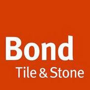 Bond Tile & Stone, Inc. Logo