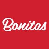 Bonitas Medical Fund Logo