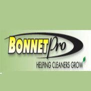 BonnetPro Logo
