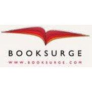 BookSurge Logo
