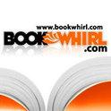 BookWhirl.com Logo