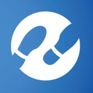 Boostability Logo