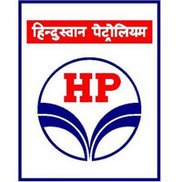 Deepak Gas Agency Logo