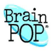 BrainPOP LLC Logo