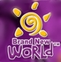 BrandNewWorld.com Logo