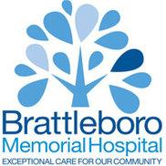 Brattleboro Memorial Hospital Logo