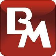 Brault et Martineau Grand Magasin Logo