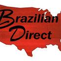 Brazilian Direct, LTD. Logo