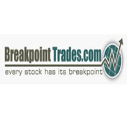 Breakpoint Trades Inc Logo