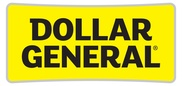 Dollar General  Customer Care