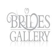 Brides Gallery Logo