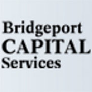 Bridgeport Capital Services, Inc. Logo
