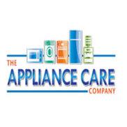 Brien's Appliance Inc Logo