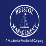 Bristol Management Services Inc Logo