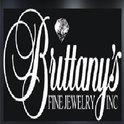 Brittany's Fine Jewelry Logo