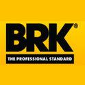 BRK Brands Inc Logo