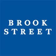 Brook Street UK Logo