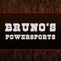 Bruno's Powersports Logo