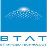 BTAT Logo