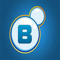 Bubblews LLC Logo