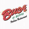 BUCA, Inc Logo