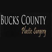Bucks County Plastic Surgery Center Logo