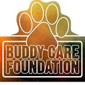 Buddy Care Foundation Inc. Logo