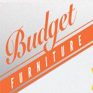 Budget Furniture Logo