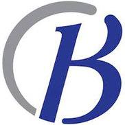Budget Kitchen Cabinets Ltd Logo