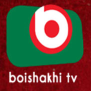 Boishakhi Media Limited Logo