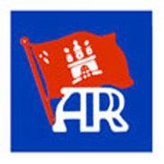 ARPZ GmbH Logo