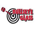 Bullseye Auto Glass Logo
