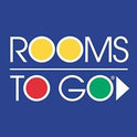 Rooms To Go  Customer Care
