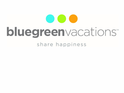 Bluegreen Vacations Logo