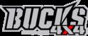 Bucks 4x4 Logo