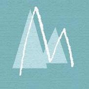 BlueMountain.com Logo