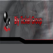 Bly Ticket Group Logo