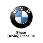 BMW / Bayerische Motoren Werke Logo