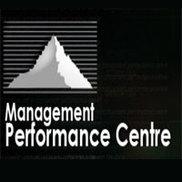 Management Performance Centre Inc. Logo